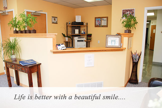 Newtown Square Family Dentistry